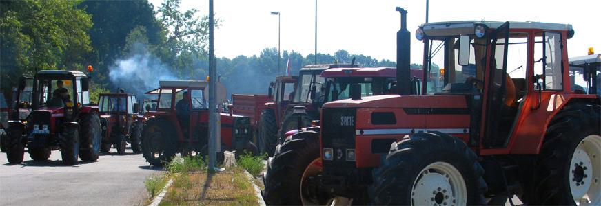blokada-traktori
