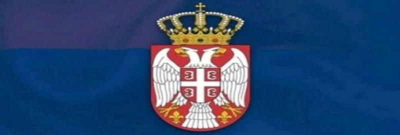 Grb okrug 3